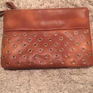 Chico's handbag